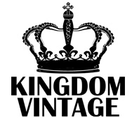 Kingdom of Vintage